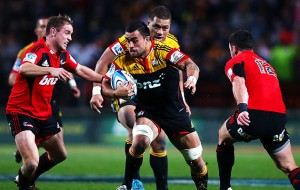 Chiefs-v-Crusaders1-630