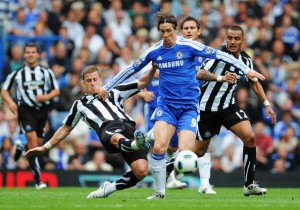 chelsea-vs-newcastle-united