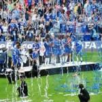 football.chelsea
