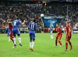 football.epl